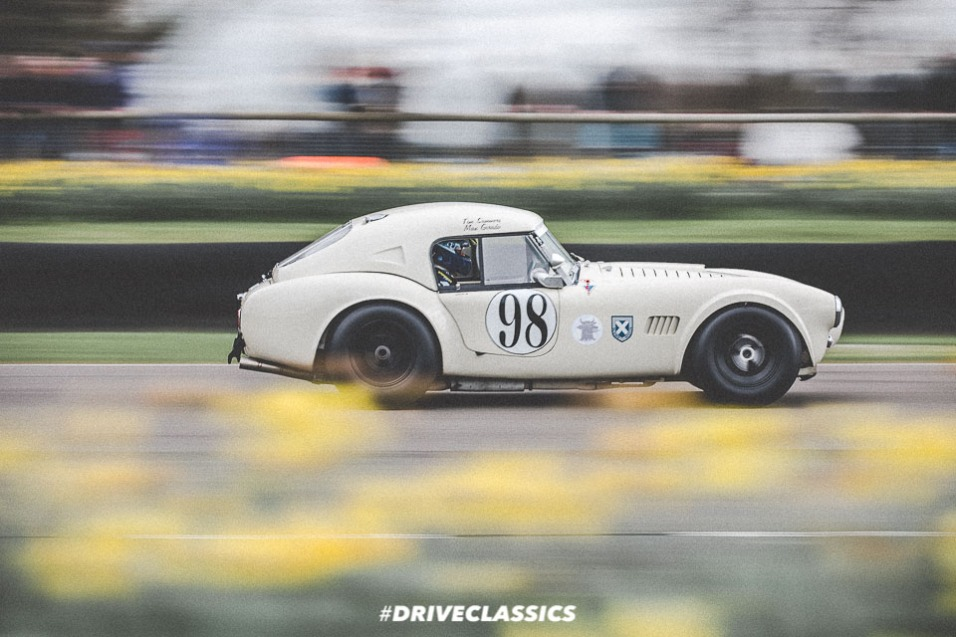 GOODWOOD 75MM (172 of 537)