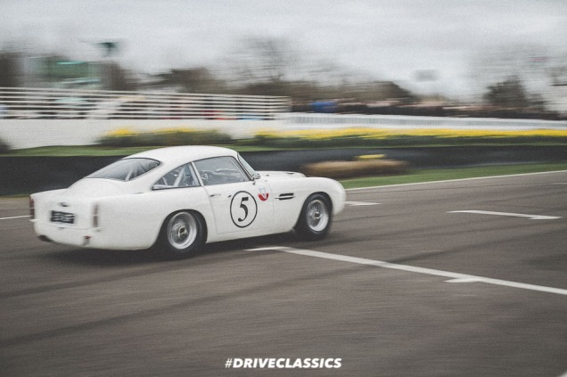 GOODWOOD 75MM (179 of 537)