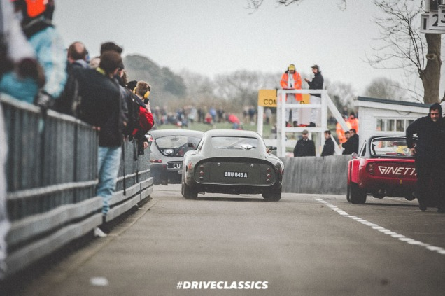 GOODWOOD 75MM (181 of 537)