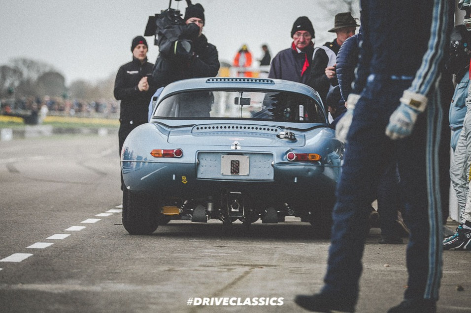 GOODWOOD 75MM (182 of 537)