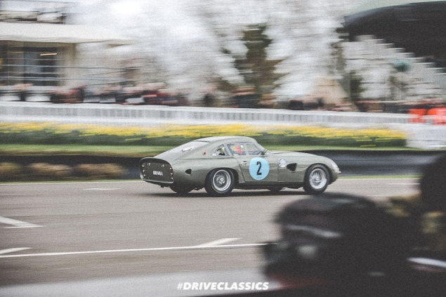 GOODWOOD 75MM (184 of 537)