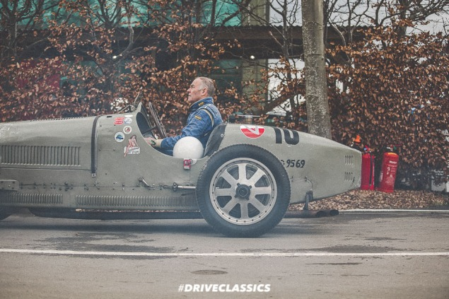GOODWOOD 75MM (18a of 537)