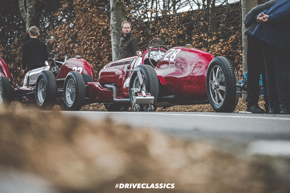 GOODWOOD 75MM (19 of 537)