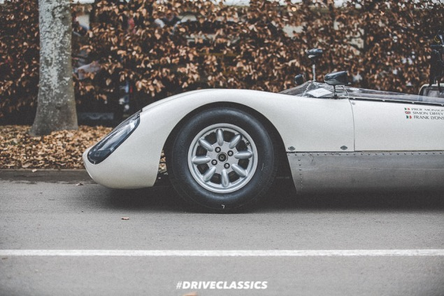 GOODWOOD 75MM (196 of 537)