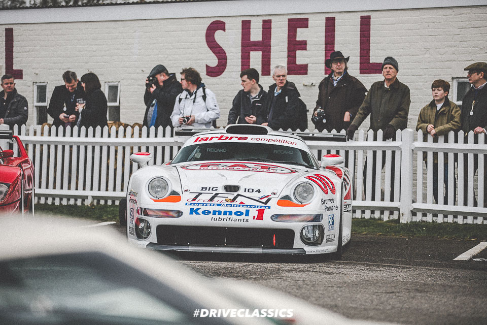 GOODWOOD 75MM (209 of 537)