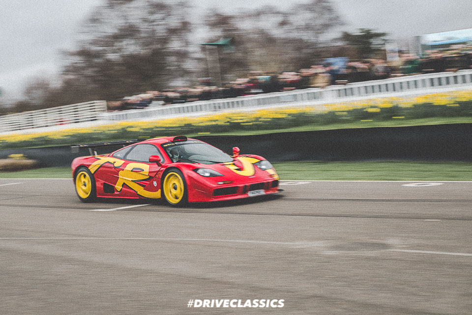 GOODWOOD 75MM (230 of 537)