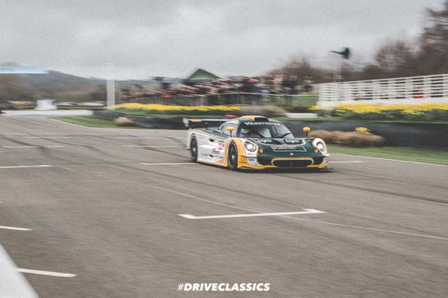 GOODWOOD 75MM (232 of 537)