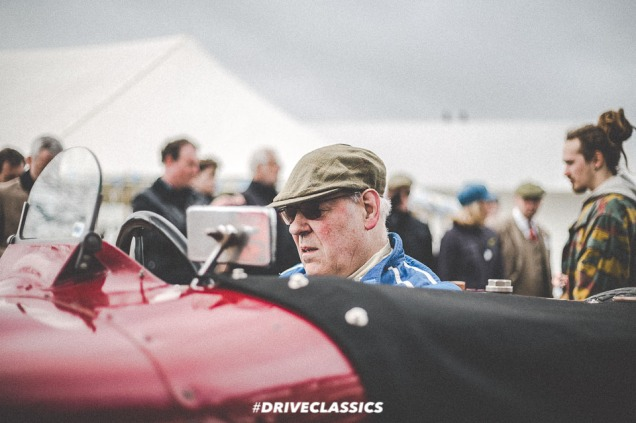 GOODWOOD 75MM (234 of 537)