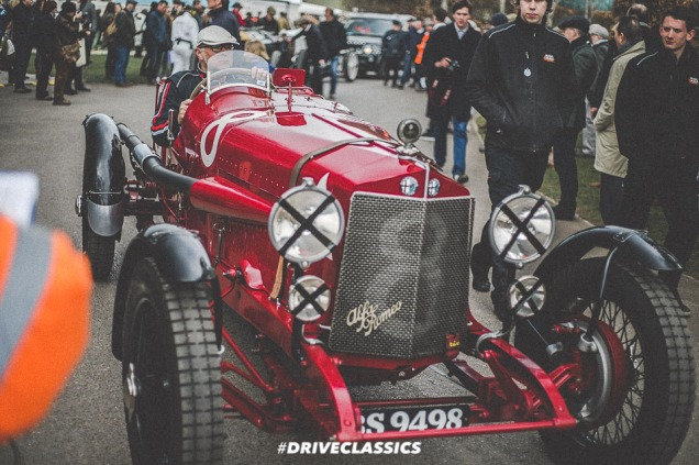 GOODWOOD 75MM (235 of 537)