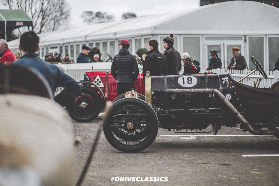 GOODWOOD 75MM (238 of 537)