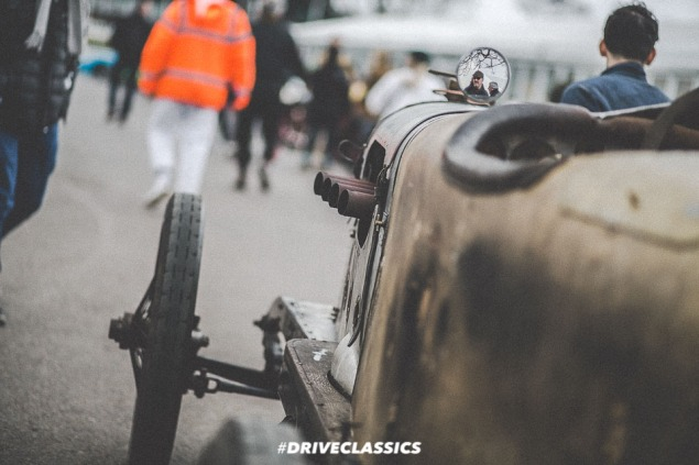 GOODWOOD 75MM (240 of 537)