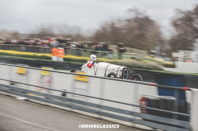 GOODWOOD 75MM (247 of 537)
