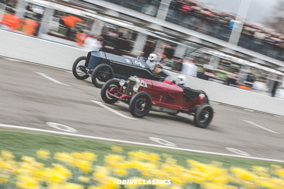 GOODWOOD 75MM (248 of 537)
