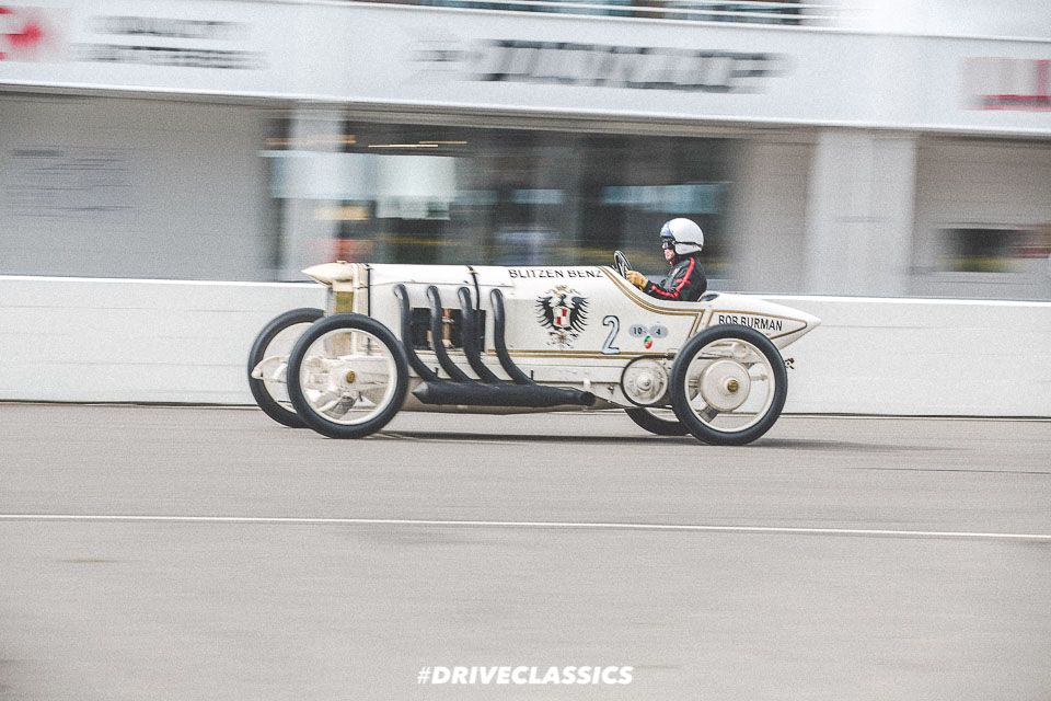 GOODWOOD 75MM (252 of 537)