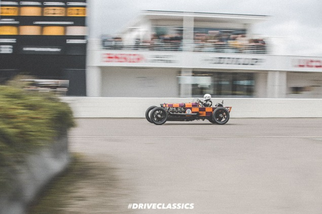 GOODWOOD 75MM (255 of 537)