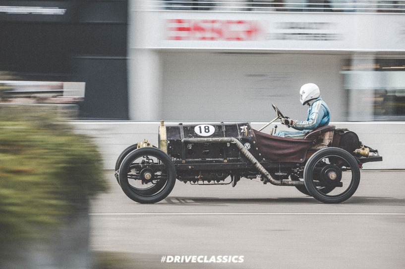 GOODWOOD 75MM (257 of 537)