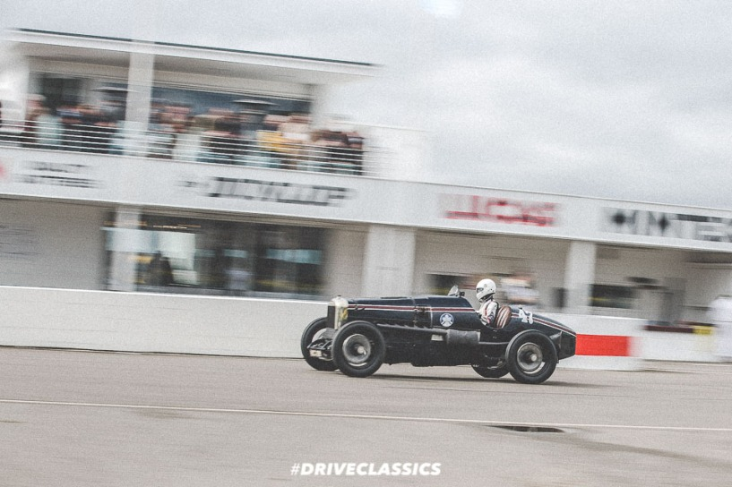 GOODWOOD 75MM (258 of 537)
