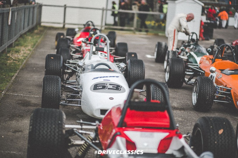 GOODWOOD 75MM (261 of 537)