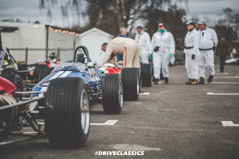 GOODWOOD 75MM (262 of 537)