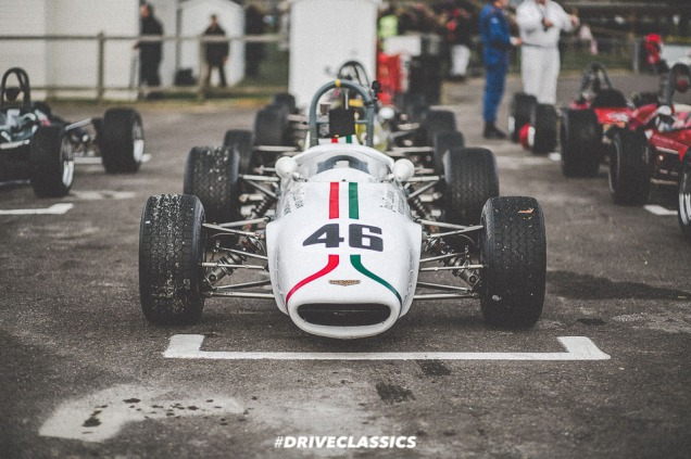 GOODWOOD 75MM (265 of 537)
