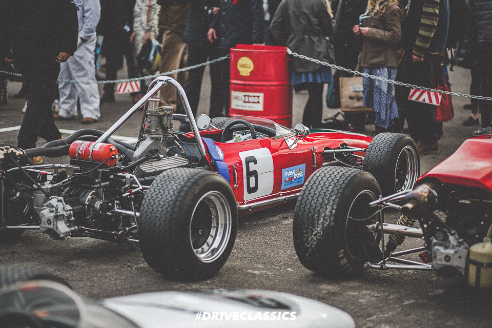 GOODWOOD 75MM (267 of 537)