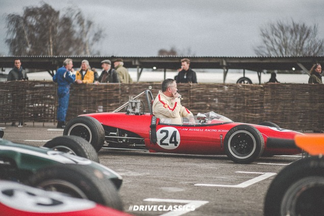GOODWOOD 75MM (269 of 537)
