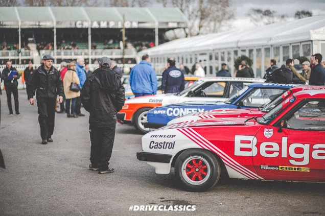 GOODWOOD 75MM (275 of 537)