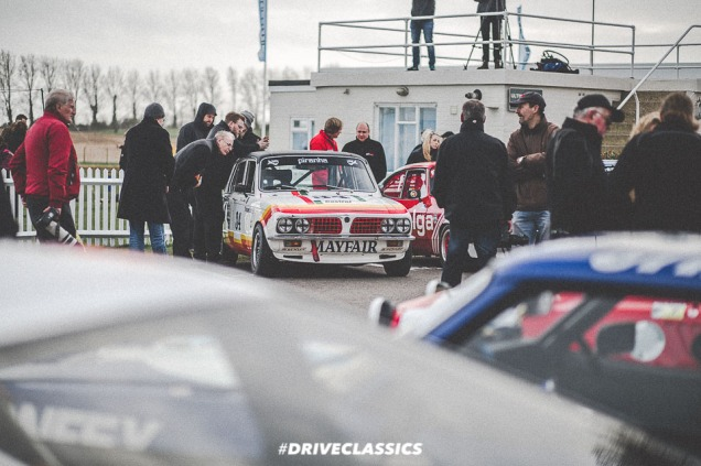 GOODWOOD 75MM (276 of 537)