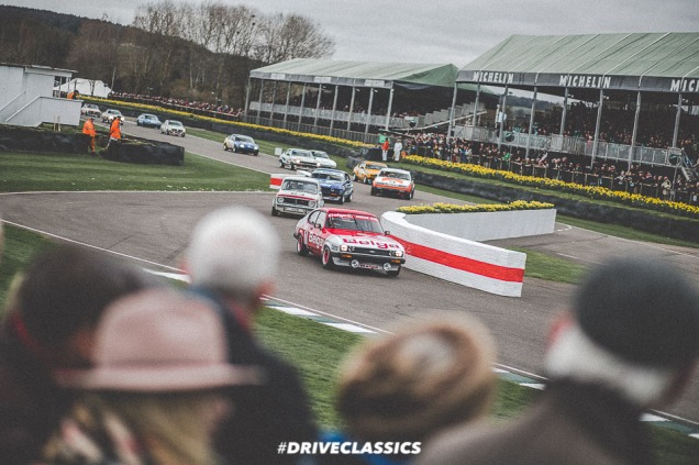 GOODWOOD 75MM (277 of 537)