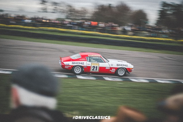 GOODWOOD 75MM (282 of 537)