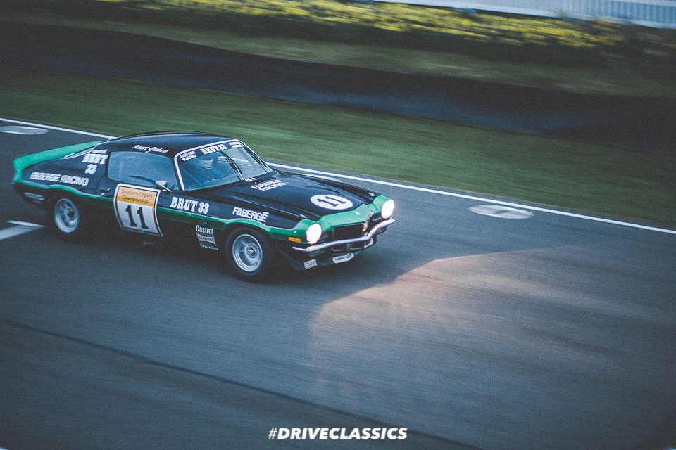 GOODWOOD 75MM (284 of 537)