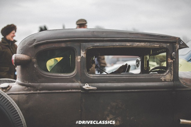 GOODWOOD 75MM (314 of 537)