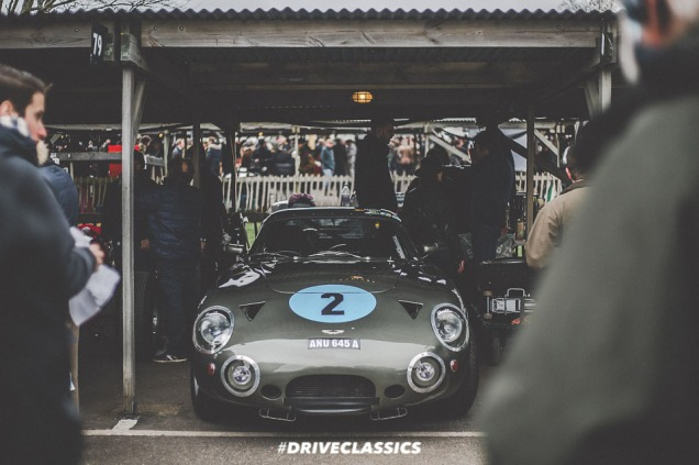 GOODWOOD 75MM (336 of 537)