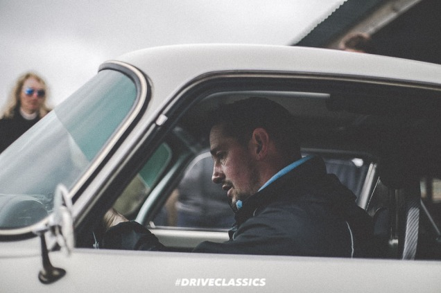 GOODWOOD 75MM (337 of 537)