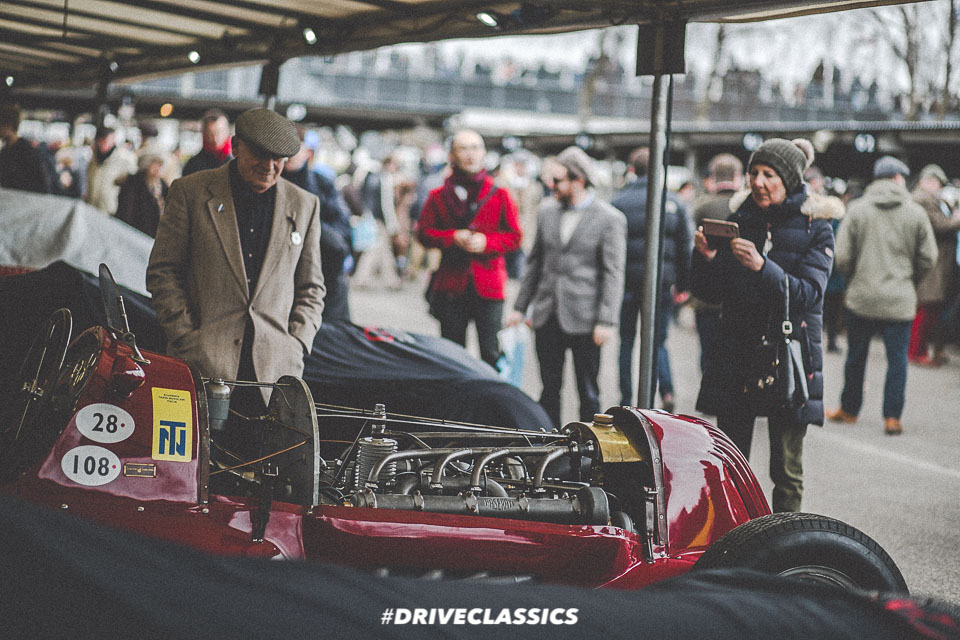 GOODWOOD 75MM (341 of 537)