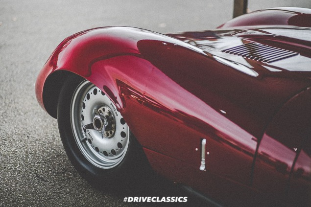 GOODWOOD 75MM (346 of 537)