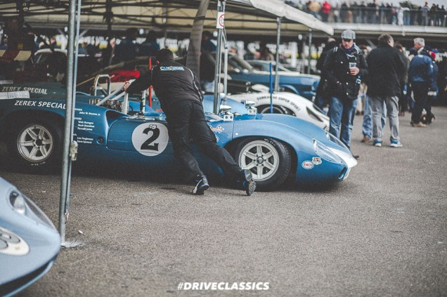GOODWOOD 75MM (347 of 537)