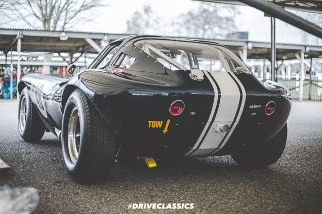 GOODWOOD 75MM (358 of 537)