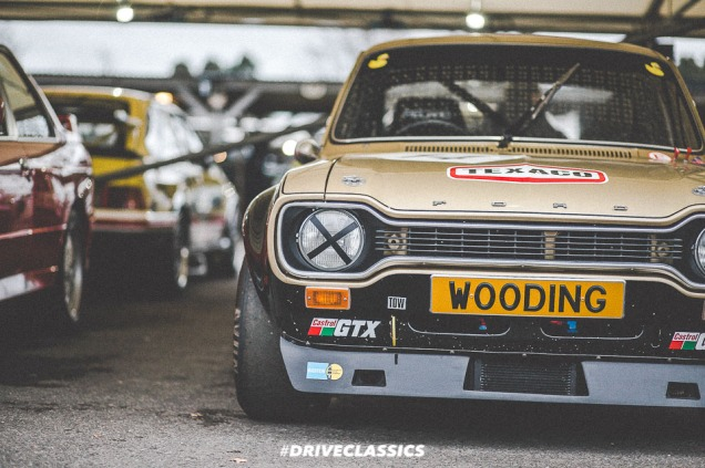 GOODWOOD 75MM (36 of 537)