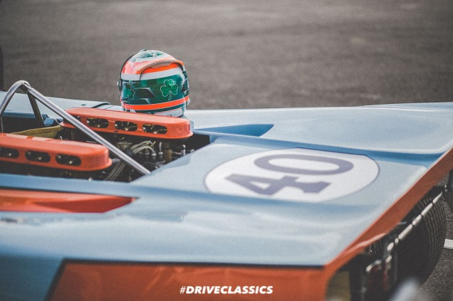 GOODWOOD 75MM (370 of 537)