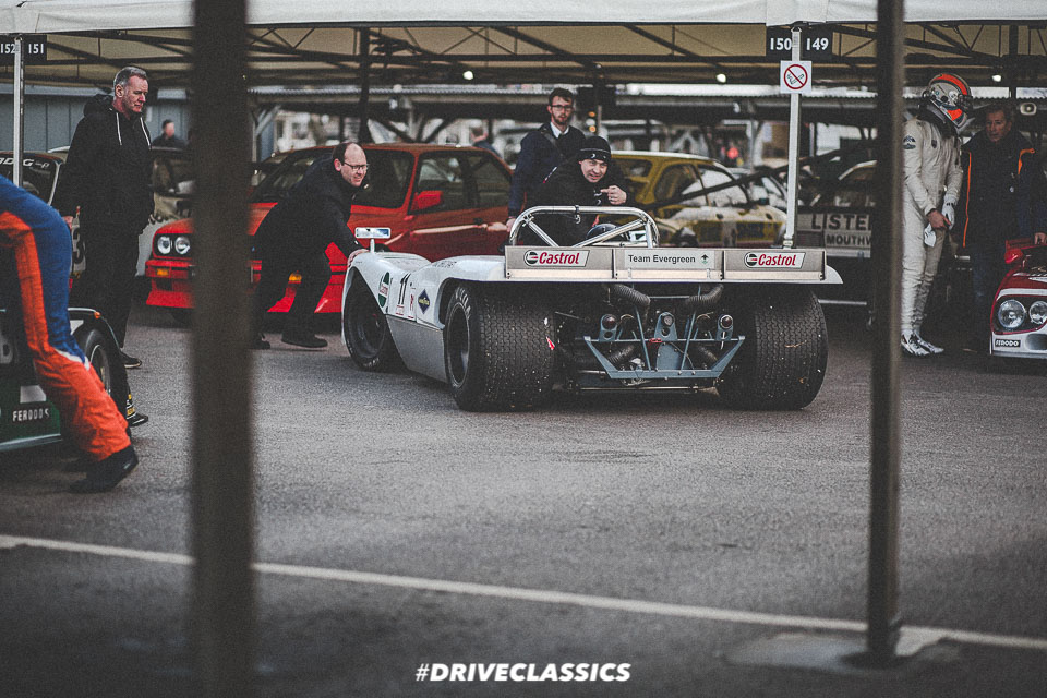 GOODWOOD 75MM (377 of 537)