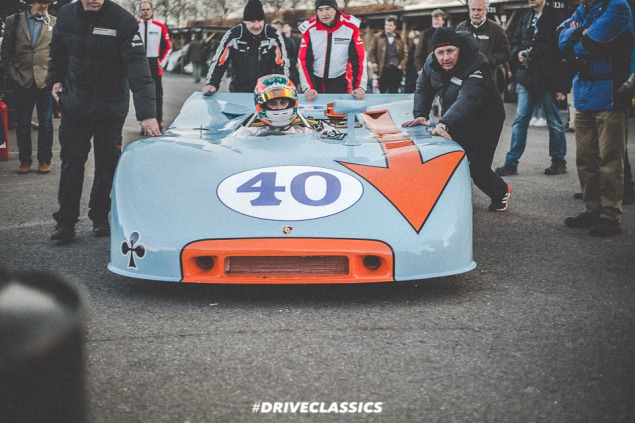 GOODWOOD 75MM (378 of 537)