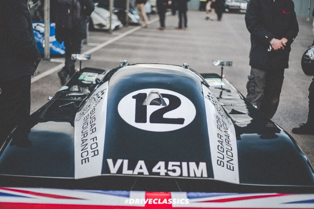 GOODWOOD 75MM (379 of 537)