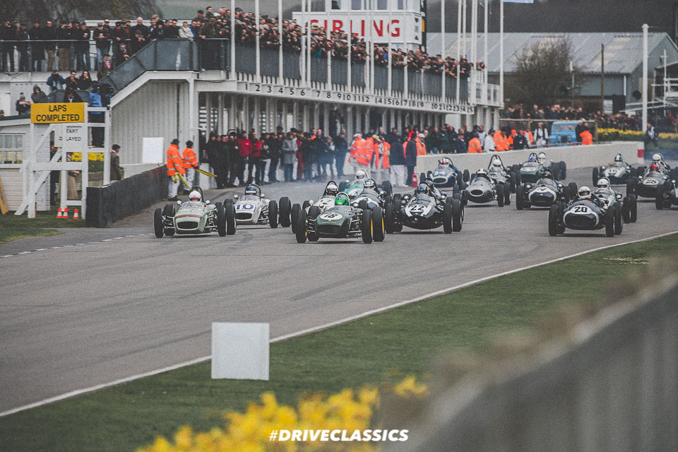 GOODWOOD 75MM (396 of 537)