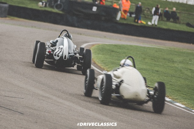 GOODWOOD 75MM (405 of 537)