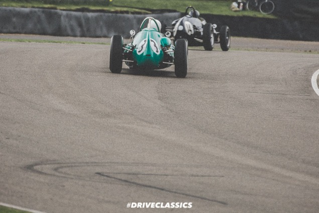 GOODWOOD 75MM (406 of 537)