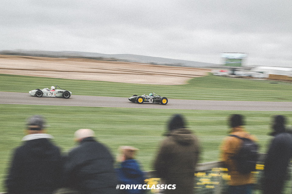 GOODWOOD 75MM (407 of 537)