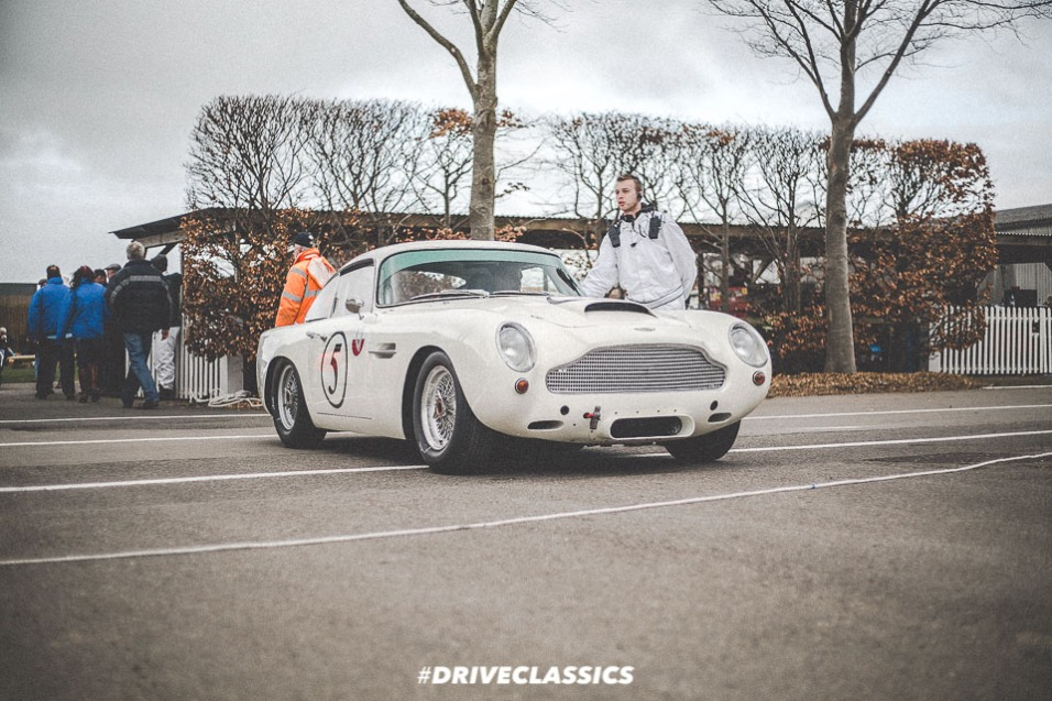 GOODWOOD 75MM (408 of 537)