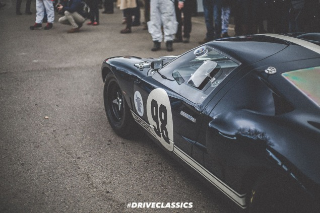 GOODWOOD 75MM (411 of 537)