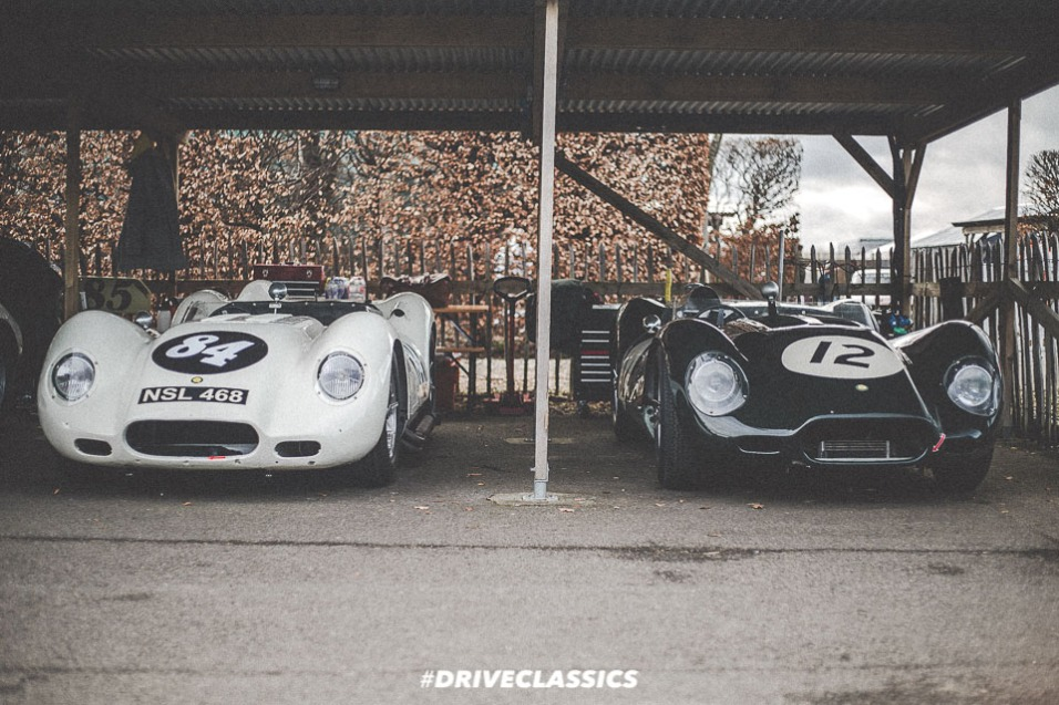 GOODWOOD 75MM (42 of 537)